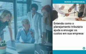 Planejamento Tributario Porque A Maioria Das Empresas Paga Impostos Excessivos Organização Contábil Lawini - Contabilidade na Vila Andrade - SP | ASA Consultoria, Perícia e Contabilidade
